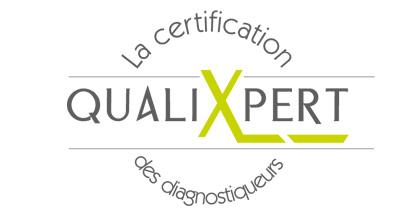 QUALIXPERT (logo)
